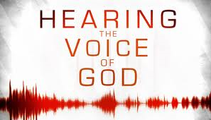 2013-9-3-2013-The-Voice-of-God