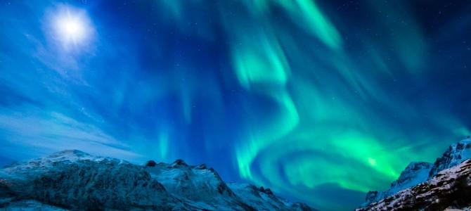 Understanding the Mystery of God's Omnipresence. Part II – God's Indwelling Presence – Hearinggodblog.com