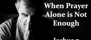 When-Prayer-is-not-Enough.001-618x272
