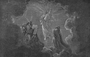 Transfiguration 1 (2)