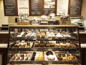 corner-bakery-cafe-bakery-case